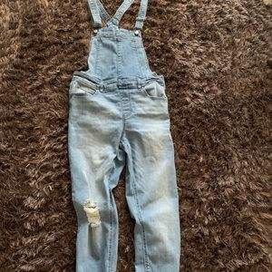 25a51bff9a7 Celebrity Pink Overalls for Women